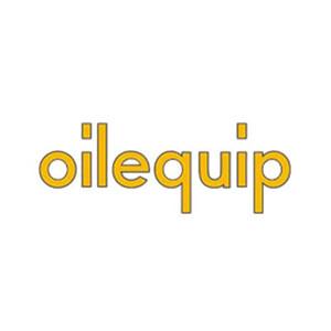 Oilequip.jpg