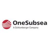 OneSubsea.jpg