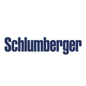 Schumberger.jpg