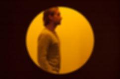 Yellow_6.jpg