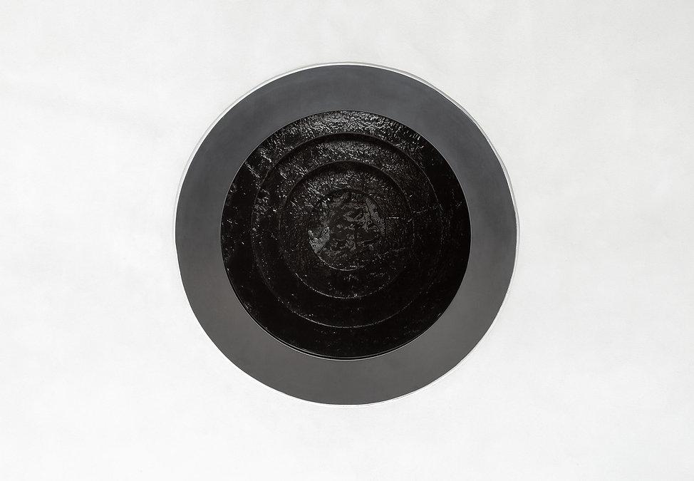 Water-Orb