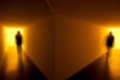 Yellow_8.jpg