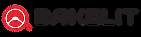 Logo_Bakelit_Seul.png