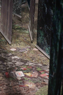 Whispers_in_the_forest…_oil_can_floor