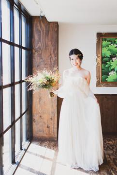 photo:susumu okugawa