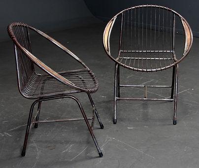 WI chairs2.jpeg