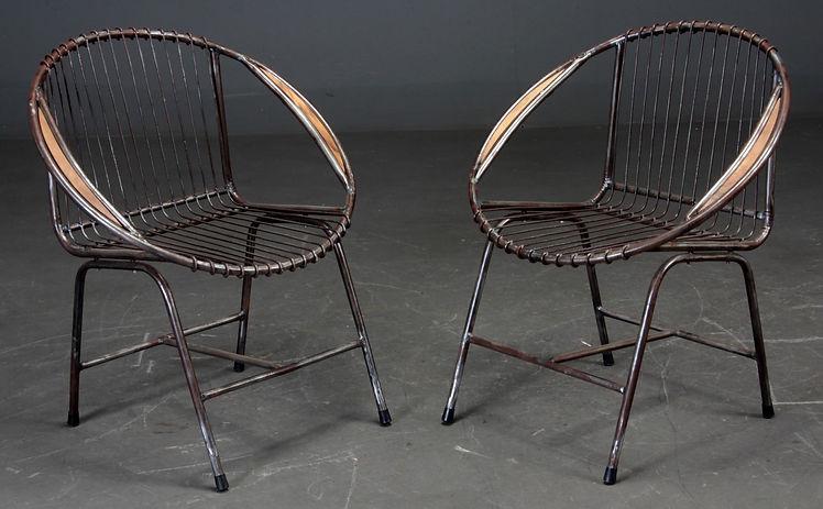 WI Chairs 1.jpeg
