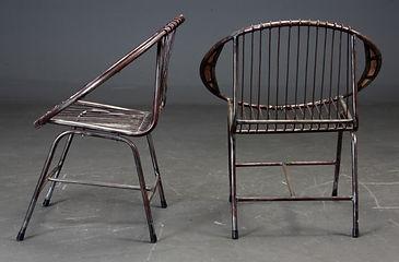 WI chairs 4.jpeg