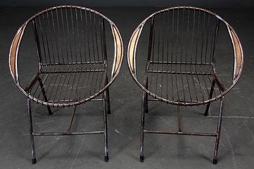 WI chairs 3.jpeg