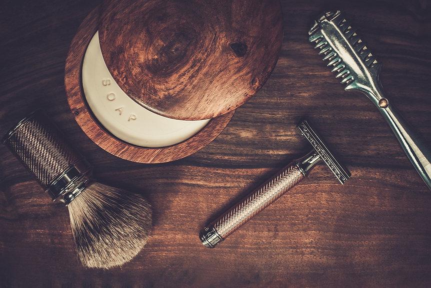 Barber Tools_edited.jpg