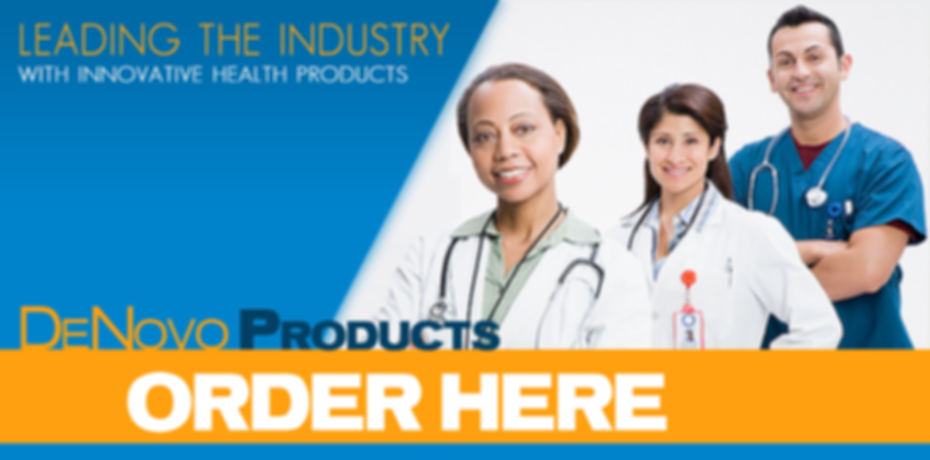 healthcare industry medical supplier