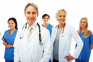 medical manufacturer
