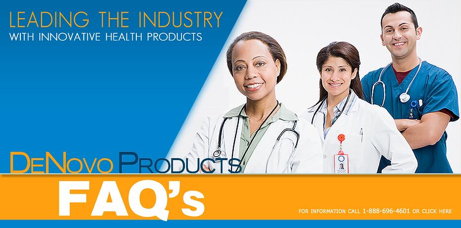 Private Label Medical Company