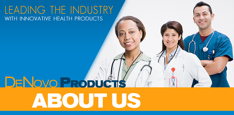 Medical Manufacturing company