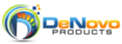 denovo products