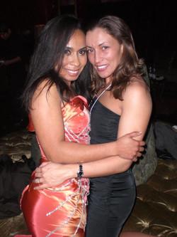 California 2009 123