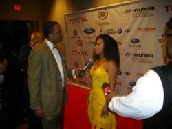 17th Annual Urban Wheel Awards