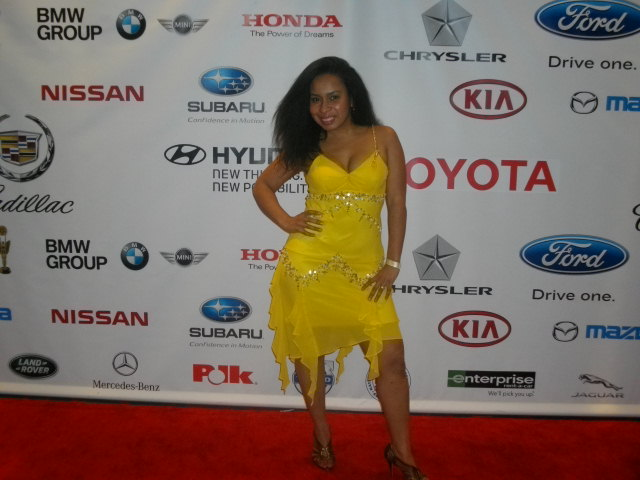 17th Annual Urban Wheel Awards