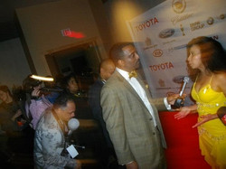 More from the Urban Wheel Awards