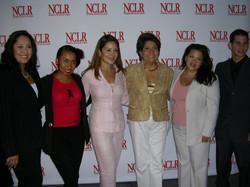 NCLR Conference