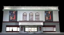Ricardo-Montalban-Theatre