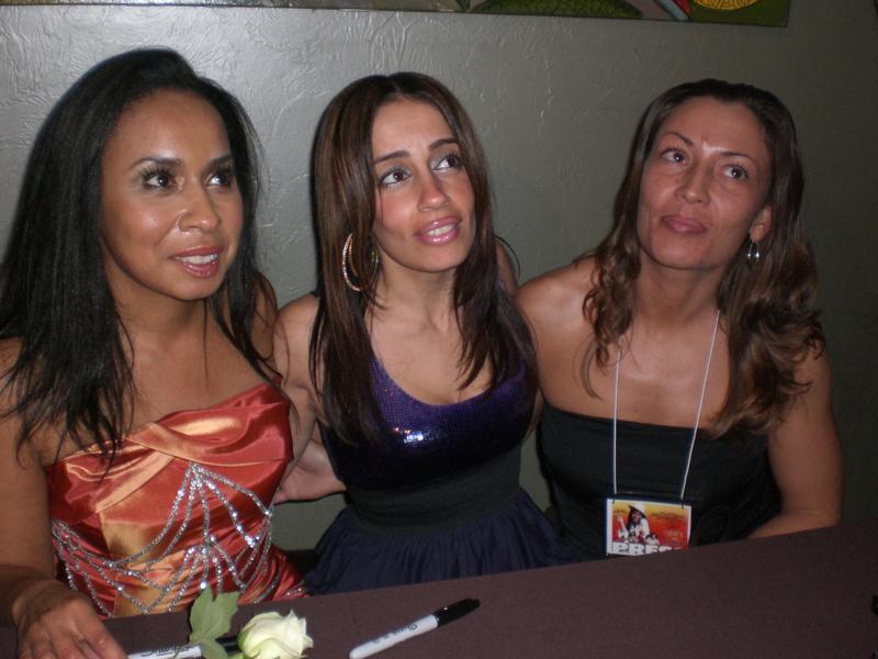 California 2009 072