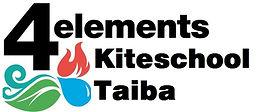 Escola de kitesurf Taiba Kiteschool Taiba