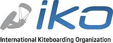 kitesurf jericoacoara, abk brasil, escola de kitesurf jeri, aulas kite