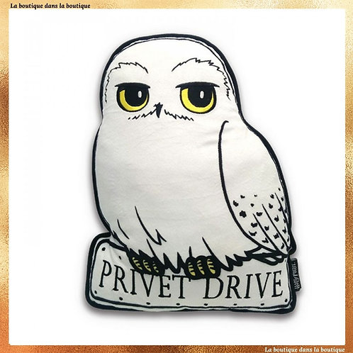 coussin-hedwige-harry-potter-boutique