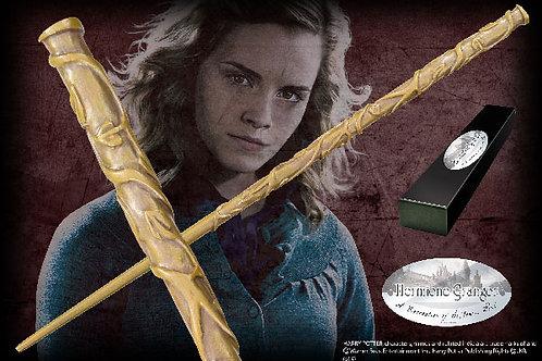 baguette hermione granger harry potter