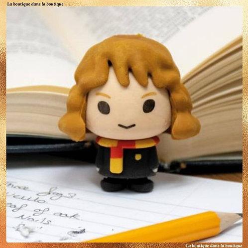 gomme hermione granger