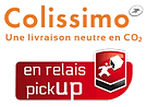 colissimo-relais-pick-up.png