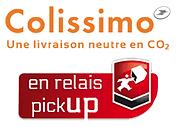 colissimo-relais-pick-up.png