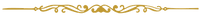 Sans_titre-removebg-preview (1).png