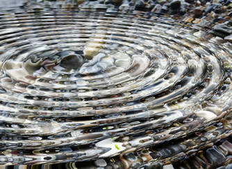 The Coaching Ripple Effect: could you be the start of it?