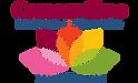 A . A. A. Logo Ideell Förening.png