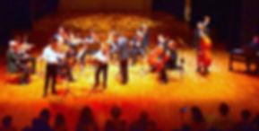 Concertino orchestra 1 Dima, Christian.j