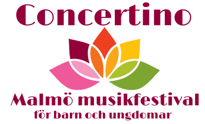Logo Music festival (2).png