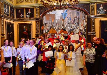Participants got Diploma 7801.jpg