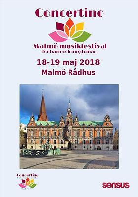booklet   festival 1 page web.jpg