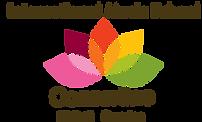 Logo Int.music school.png