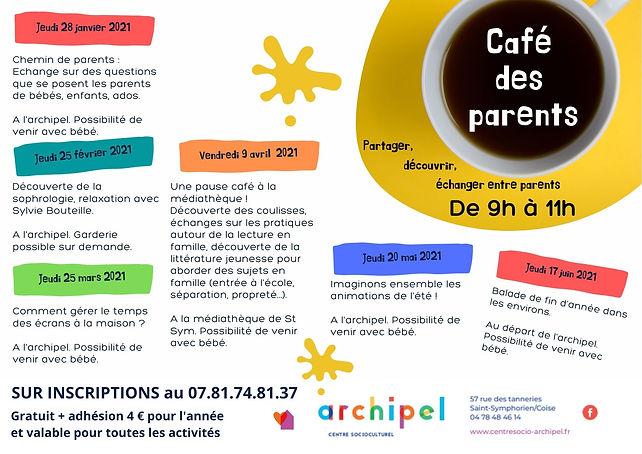 café parents janvier à juin 2021.jpg