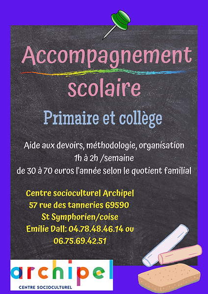 affiche accompagnement scolaire 2021 2022.png