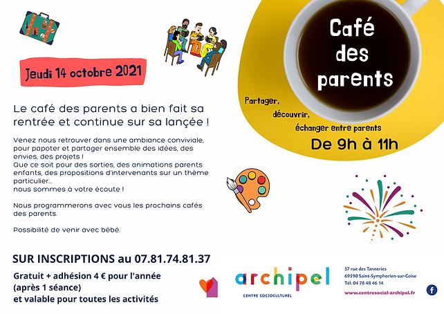 Café parents octobre .png