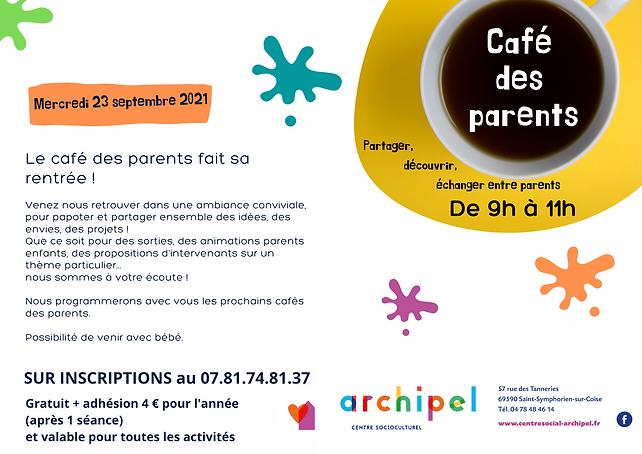 Café parents de septembre.png