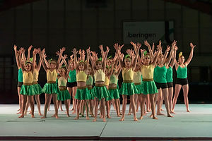 20190511_Turnfeest Gym90_0520.jpg