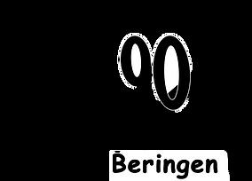 Gym 90 - logo - 2020-2021.png