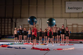 20190511_Turnfeest Gym90_0866.jpg