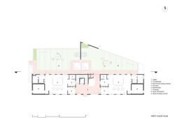 SH_First_Floor_Plan
