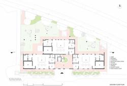 SH_Ground_Floor_Plan